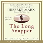 The Long Snapper | Jeffrey Marx