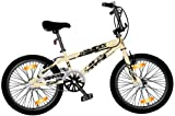 LA Bicycle / 82018