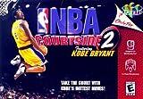 NBA-Courtside-2-featuring-Kobe-Bryant