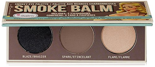 thebalm-palette-de-maquillage-yeux-smoke-balm-1-102-g
