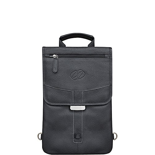 maccase-premium-leather-ipad-pro-flight-jacket-w-pouch-option-black