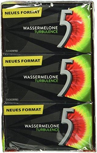 wrigleys-5-gum-turbulence-8-streifen-8er-pack-8-x-24-g