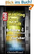 YouTube Marketing Wissen enthüllt
