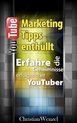 youtube-marketing-wissen-enthullt-erfahre-die-geheimnisse-erfolgreicher-youtuber