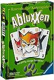 Ravensburger 27108 - Abluxxen, Kartenspiel