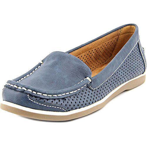 naturalizer-henrick-damen-us-5-blau-slipper