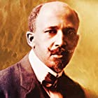 The Souls of Black Folk (       UNABRIDGED) by W. E. B. Du Bois Narrated by Richard Allen