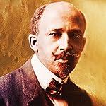 The Souls of Black Folk | W. E. B. Du Bois
