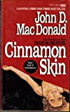 Cinnamon Skin (Travis McGee, No. 20)