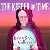 The Keeper of Time | [Dale, Reenie Nattress]