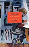 Fair Play (New York Review Books Classics)