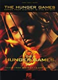 Various The Hunger Games: Songs From District 12 And Beyond (Hal Leonard)