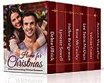 Home for Christmas: Seven Heartwarmin...