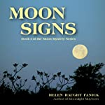 Moon Signs | Helen Haught Fanick
