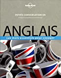 Petite conversation Anglais - 7ed
