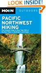 Moon Pacific Northwest Hiking: The Co...