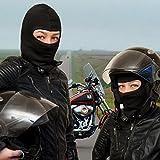 COZIA-Premium-Lightweight-Balaclava-Full-Face-Ski-Mask-or-Motorcycle-Balaclava