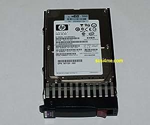 Amazon.com: HP 507283-001: Computers & Accessories