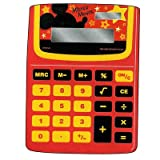 [ Disney ] Mickey calculator