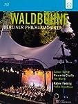 Waldb�hne 2009, 2010, 2011 [Blu-ray]...