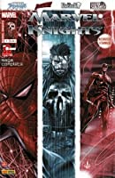 Marvel Knights, Tome 7 :