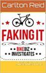Faking It: Inside the shady world of...