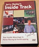 Jerry Bailey's Inside Track Volumes I and II