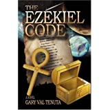 The Ezekiel Codeby Gary Val Tenuta
