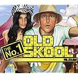 No. 1 Old Skool Album
