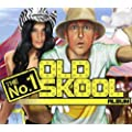 The No.1 Old Skool Album