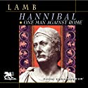 Hannibal: One Man Against Rome