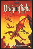 img - for Dragonflight book / textbook / text book
