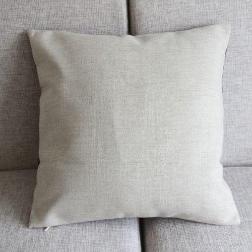 Sofa quadratisch com forafrica Sofa quadratisch