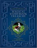 Magical Storybook Treasury (0762428376) by Hildebrandt, Greg