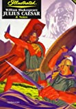 Julius Caesar (Classics Illustrated) (1578400384) by William Shakespeare