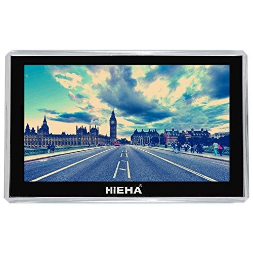 hieha-5-inch-truck-gps-speedcam-mp3-128bm-8gb-with-lifetime-european-british-maps-updates