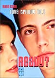 img - for Ready? (Love Trilogy, No. 1) book / textbook / text book