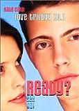 Ready? (Love Trilogy, No. 1)