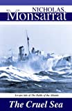 img - for The Cruel Sea book / textbook / text book
