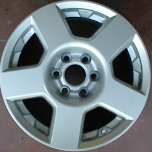 2005 Nissan Frontier Wheels: Top Best 5 Nissan Frontier Oem Wheels For Sale 2016