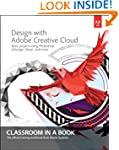 Design with Adobe Creative Cloud Clas...