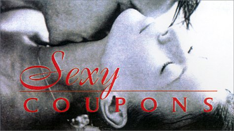 Sexy Coupons (Coupon Collections):   Sexy Christmas Gifts
