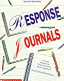 Response Journals: Inviting Students to Think and Write Literature (Teaching Strategies)
