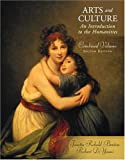 Arts and Culture, Combined Volume (2nd Edition)