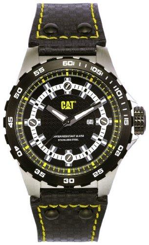 CAT Watches - P52 - YN17135127