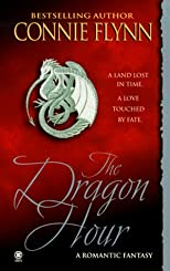 The Dragon Hour