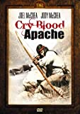 Cry Blood Apache [DVD] [1970] [Region 1] [US Import] [NTSC]