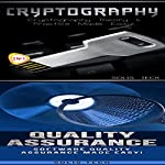 Cryptography & Quality Assurance |  Solis Tech