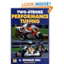 Two-Stroke Performance Tuning