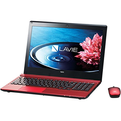 LAVIE Note Standard NS700/BAR PC-NS700BAR